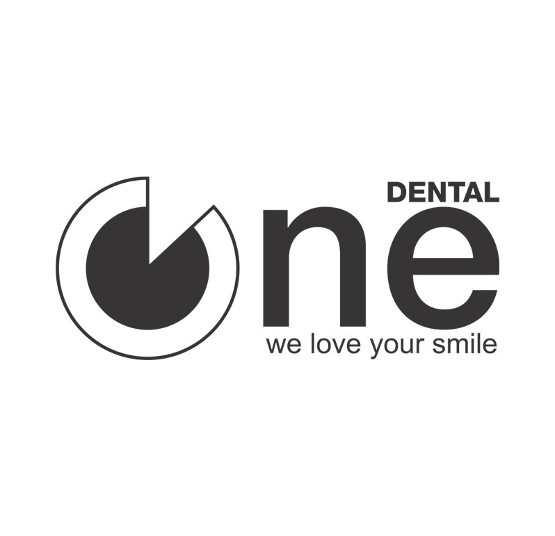 DENTAL ONE