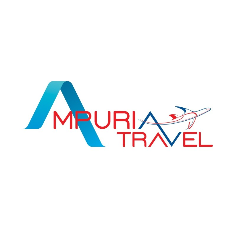 AMPURIA TRAVEL