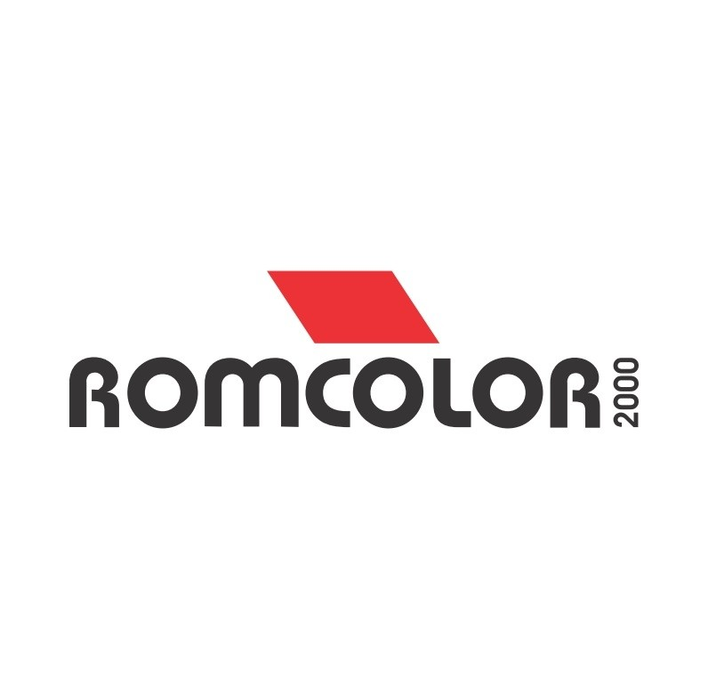 ROMCOLOR