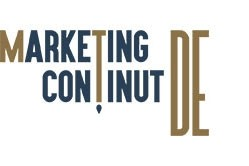 Marketing continut